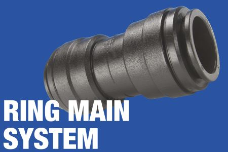 RING MAIN SYSTEM