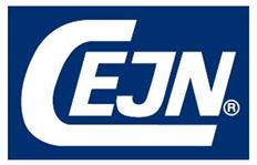 CEJN products