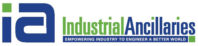Faithfull Engineers Scraper - Industrial Ancillaries