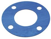 Vale® Table D & E Full Faced Gasket