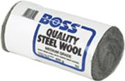 Boss™ Wire Wool