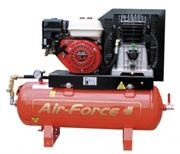 Fiac 5.5 HP Static - 50 Litre Air Compressor