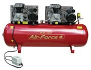 Fiac Air-Force 28/250S Air Compressor