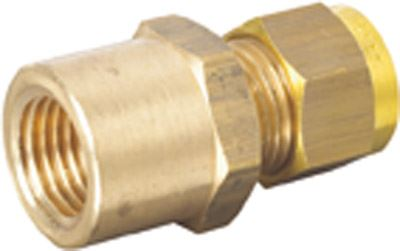 Wade™ Imperial Female Stud Coupling BSPT