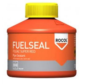 Rocol® Gas & Plumbing Sealants