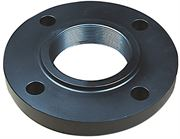 Raised Face Screwed Flange ASA 300