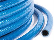 Coplexel Multi-Purpose PVC Hose  Blue 30m Coil