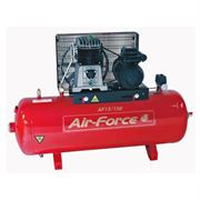 Fiac Air-Force 15/150S Air Compressor
