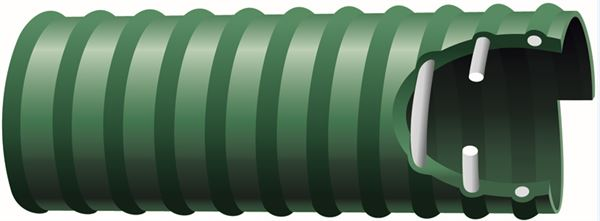 Spirabel® Medium Duty Suction & Delivery Hose