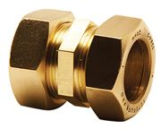 Yorkshire Kuterlite 900 Straight Coupling (910)