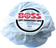 Boss Anti-Corrosion Tape
