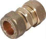 Vale® Straight Coupling