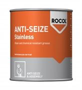 Rocol Anti-Seize Stainless Compound