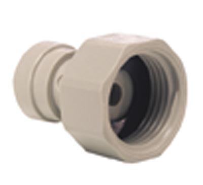 Speedfit® Imperial Female Adaptor NPT