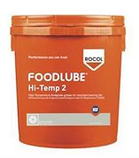 Rocol Foodlube® High-Temp 2