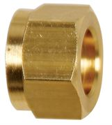 Vale Metric Compression Nut