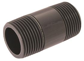 Vale® uPVC Threaded Adaptors