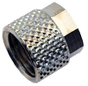 Vale® Locking Nut