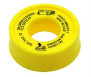 Vale® Premium PTFE Tape for Gas