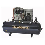 Fiac Air-Main 55/200 Air Compressor