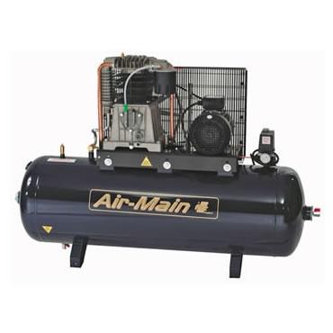 fiac air main 55 200 air compressor industrial ancillaries rh indanc com Fiac Air Compressor 500 LTR fiac air compressor parts