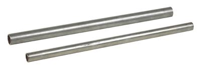 Vale® Metric Hydraulic Tube 3m Length Plated