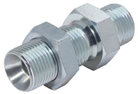 Burnett & Hillman Male Adaptors