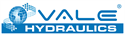 Vale Hydraulics
