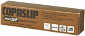 Molyslip® Products