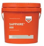 Rocol Sapphire® 000 Fluid Grease