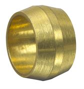 Vale® Metric Brass Compression Ring