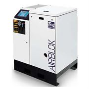 Fiac Airblok 30 HP Screw Compressor