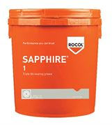 Rocol Sapphire® 1 Bearing Grease
