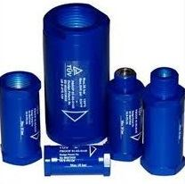 Compressed Air Safety Products