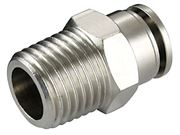 Vale® Male Stud Coupling