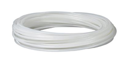 Vale® Metric LDPE Tube Natural 30m Coil