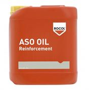 Rocol ASO Oil Reinforcement
