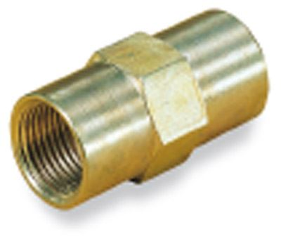 Enots Imperial Straight Connector