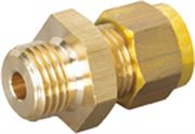 Wade™ Imperial Male Stud Coupling BSPP