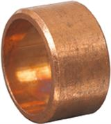 Vale® Imperial Copper Compression Ring