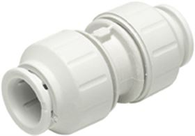 John Guest Speedfit® Push-On Fittings
