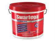 Swarfega Red Box® Heavy-Duty Trade Hand Wipes (150)