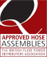 bfpa-approved-hose-scheme