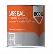 Rocol Gasseal Non Setting Jointing Compound