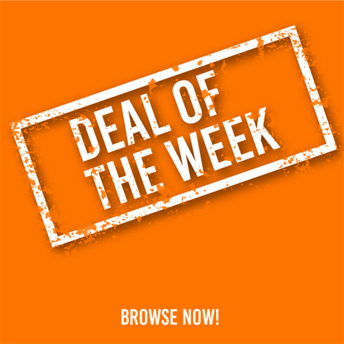 Deal-of-the-week v2