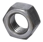 Vale® Cold Formed Nut