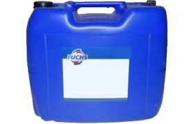 Fuchs Renlon Hydraulic & Lubricating Oil