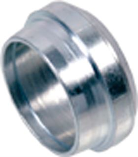 EMB® DIN 2353 stainless steel cutting rings