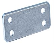 RSB® Heavy Duty Double Cover Plate