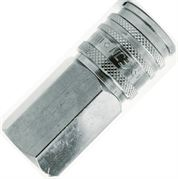 CEJN® Series 414 Female Coupling